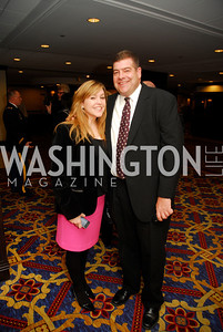 Mary Richards,Steve Crane,April 24,2012,Alzheimers Association National Dinner,Kyle Samperton