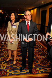Sen. Jim Risch,April 24,2012,Alzheimers Association National Dinner,Kyle Samperton