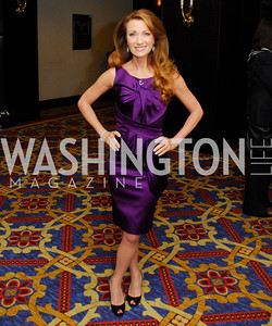 Jane Seymour,April 24,2012,Alzheimers Association National Dinner,Kyle Samperton