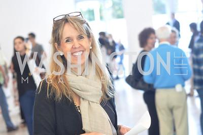 Isabella Ernst, De La Cruz Gallery, Art Basel, Miami,