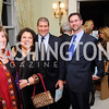Aschiana Gala at the Residence of the Ambassador of the Netherlands 2012 : photos by kyle samperton