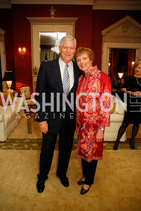 Richard Myers,Mary Jo Myers,,February 24,2012,Aschiana Gala at the Residence of the Ambassador of the Netherlands,Kyle Samperton