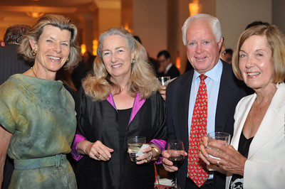 Asia Society Awards Dinner, at the Mandarin Oriental, Tuesday, June 19th, 2012.  Photo by Ben Droz