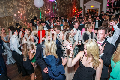 Bachelors & Spinsters Ball. City Tavern Club. April 21, 2012. Photo by Alfredo Flores