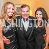 Bachelors & Spinsters Ball : Photos by Alfredo Flores