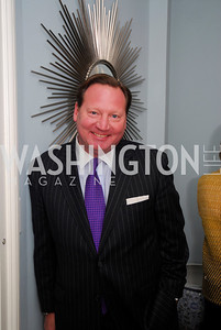 RobTappan,  February 8, 2012, Beasley Real Estate Launch Party, Kyle Samperton