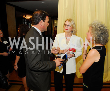 Andrew Klingensten,Elizabeth Downes,Julie Klingensten,September 13,2012,Benefit forthe Children's Law Center,Kyle Samperton