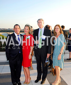 Michael TragerMariella Trager,Patrick Doyle,Laurie Kusch,,September 13,2012,Benefit forthe Children's Law Center,Kyle Samperton