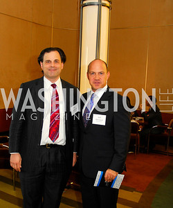 Eric Seggebruch,Jon Moreland,September 13,2012,Benefit forthe Children's Law Center,Kyle Samperton