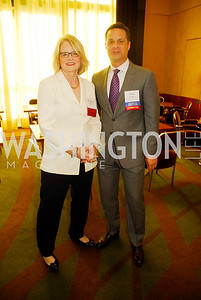 Elizabeth Downes,Evan Farber,September 13,2012,Benefit forthe Children's Law Center,Kyle Samperton