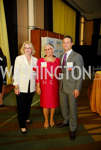 Elizabeth Downes,Judith Sandalow,Evan Farber,September 13,2012,Benefit forthe Children's Law Center,Kyle Samperton