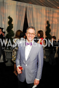 Michael Shea,March 31,2012,A Benefit for Inova's Healthy Generations held at Salamander Farm,Kyle Samperton