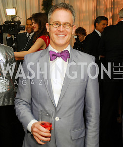 Michael Shea,March 31,2012,A Benefit for Inova's Healthy Generations held at Salamander Farm,Kyle Samperton