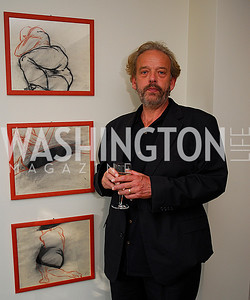 Greg Stone,July 11,2012,Book Party for Vice -President John Dramani Mahama,'' My First Coup D'Etat''