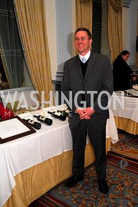 Tim Synder,January 19,2012,Capital Wine Festival  Kick-Off at the Fairfax Hotel,Kyle Samperton