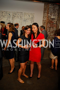Sandy Sobczynski,Amy Tan,,September 29,2012,Casino Night,Capital for Children,Kyle Samperton