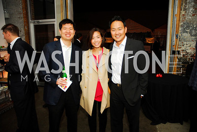 Jesse Liu,Moon Song,John Song,September 29,2012,Casino Night,Capital for Children,Kyle Samperton