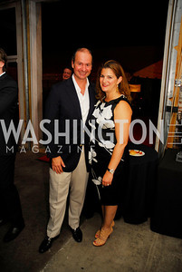 Peter Manos ,Caroline Manos,September 29,2012,Casino Night,Capital for Children,Kyle Samperton