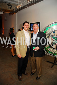 Matt Altman,Phil Deutch,,September 29,2012,Casino Night,Capital for Children,Kyle Samperton