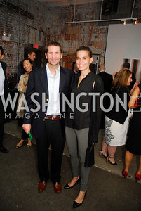 Ed Priestap,Sabina Menschel,September 29,2012,Casino Night,Capital for Children,Kyle Samperton