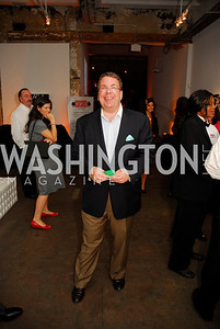 Phil Deutch,,September 29,2012,Casino Night,Capital for Children,Kyle Samperton
