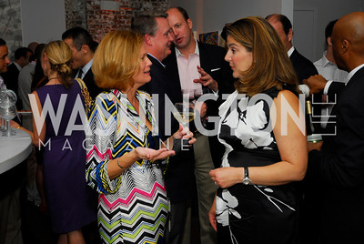 Peggy England,Caroline Manos,September 29,2012,Casino Night,Capital for Children,Kyle Samperton