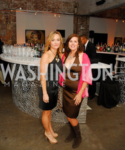 Jill Feeko,Michelle McCann,September 29,2012,Casino Night,Capital for Children,Kyle Samperton