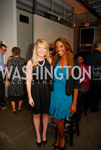Jackie Horstmann,Emerald Stewart,,September 29,2012,Casino Night,Capital for Children,Kyle Samperton