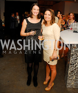 Jessica Owens,Rachel Baylis,September 29,2012,Casino Night,Capital for Children,Kyle Samperton
