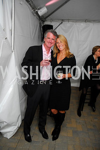 Ken Doyle,,Melissa Barcomb,September 29,2012,Casino Night,Capital for Children,Kyle Samperton