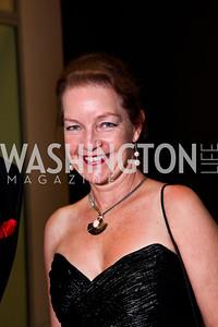 Dietlinde Maazel. Viva la Musica Gala. Photo by Tony Powell. Italian Embassy. May 19, 2012