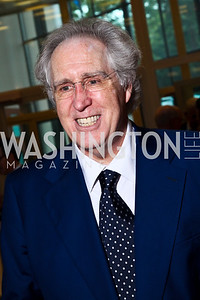 Nash Schott. Viva la Musica Gala. Photo by Tony Powell. Italian Embassy. May 19, 2012
