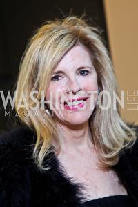 Jane Cafritz. Viva la Musica Gala. Photo by Tony Powell. Italian Embassy. May 19, 2012
