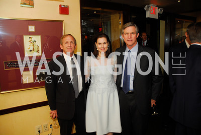 Admiral Eric Olson,Alexandra de Borchgrave,,Vice-Admiral   Bert Calland,March 1,2012,Courage and Compassion Award Dinner at Cafe Milano,Kyle Samperton