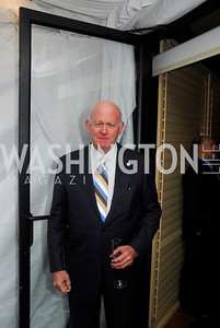 Michael Pillsbury,March 1,2012,Courage and Compassion Award Dinner at Cafe Milano,Kyle Samperton
