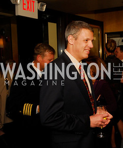 Alan Oshirak,March 1,2012,Courage and Compassion Award Dinner at Cafe Milano,Kyle Samperton