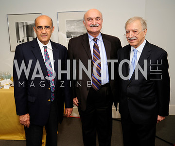 Hamid Noshiravani,Hassan Massali,Ahmed Ashraf,December 10,20102,Encyclopaedia Iranica Reception,Kyle Samperton