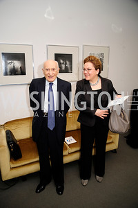 Ehsan Yarshater,Fatemeh Aman,December 10,20102,Encyclopaedia Iranica Reception,Kyle Samperton