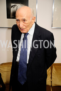 Ehsan Yarshater,December 10,20102,Encyclopaedia Iranica Reception,Kyle Samperton