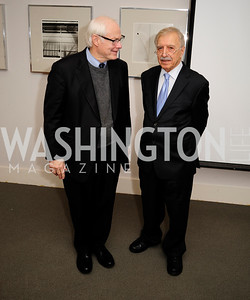 Jim Leach ,Ahmad Ashraf,December 10,20102,Encyclopaedia Iranica Reception,Kyle Samperton