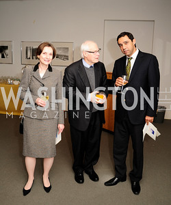 Nadina Gardner,Jim Leach,Alidad Mafinezam,December 10,20102,Encyclopaedia Iranica Reception,Kyle Samperton