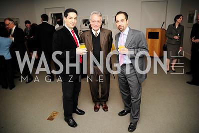 Siamak Dehghanpour,Ahmad,Karimi Hakak,Trita Parsi,December 10,20102,Encyclopaedia Iranica Reception,Kyle Samperton