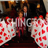 Evening  in Wonderland at The Washington Club : Photos by Kyle Samperton