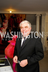 Peter Branch,March 23,2012,Evening In Wonderland at the Washington Club,Kyle Samperton