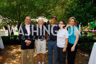 Bob Brink,Fred Malek,Troy Adkins,Kelly Adkins,Barbara Comstock,,May 20, 2012,A Family Afternoon : An Event for The Virginia Foundation for The Humanities,Kyle Samperton