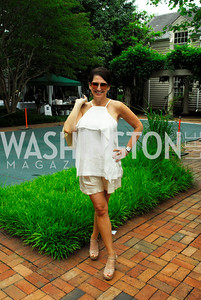 Debbie Caputo,May 20, 2012,A Family Afternoon : An Event for The Virginia Foundation for The Humanities,Kyle Samperton