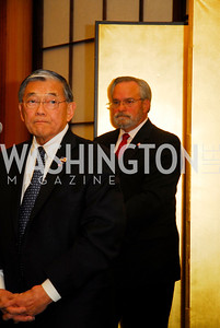 Norman Mineta,November 7,2012,Farewell to the Fujisakis,Kyle Samperton