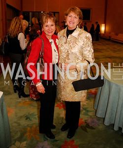 Kris Rohr,Susan Norton,November 7,2012,Farewell to the Fujisakis,Kyle Samperton