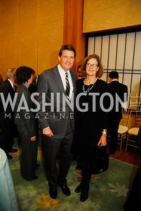 Bill Stetson,Jane Stetson,,November 7,2012,Farewell to the Fujisakis,Kyle Samperton