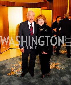 Lloyd Cutler,Anne Hand,,November 7,2012,Farewell to the Fujisakis,Kyle Samperton